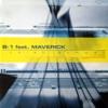 Indian Summer (feat. Maverick) [Remixes]
