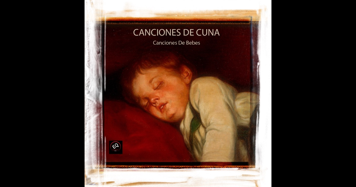 Canciones de cuna canciones de bebes musica de relajacion para ni os by canciones de cuna on - Canciones de cuna en catalan ...