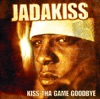 Jadakiss - Keep Ya Head Up