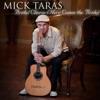 Mick Taras