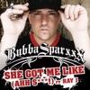 She Got Me Like (Ahh S***) [feat. Ray J] - Single
