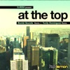 At the Top EP