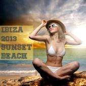 IBIZA 2013 - Sunset Beach