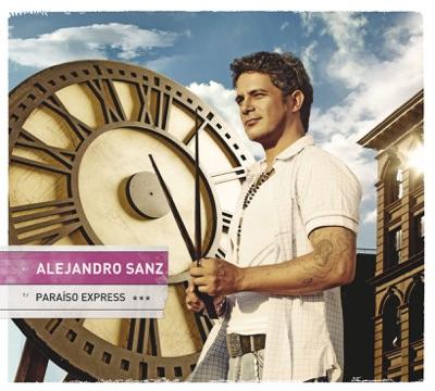Paraíso Express (Deluxe Versión) MP3 Download