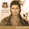 Start:01:47 - Jermaine Jackson & P... - When The Rain Begins To Fall