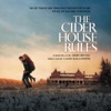 The Cider House Rules (Music from the Motion Picture) [Instrumental]