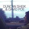 Harvest (Music from the Motion Picture) - EP, Duncan Sheik & David Poe