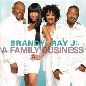 A Family Business Mp3 Download