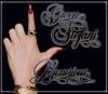 Luxurious - Single, Gwen Stefani