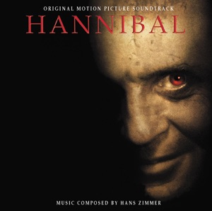 Hannibal (Original Motion Picture Soundtrack) Mp3 Download