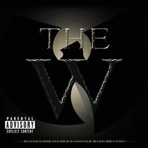 Wu-Tang Clan - Redbull feat. Redman