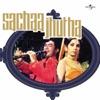 Sachaa Jhutha (Original Soundtrack)