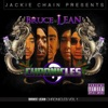 Bruce Lean Chronicles, Jackie Chain