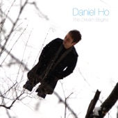 Daniel Ho - Coolest Drop Of Rain