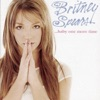 ...Baby One More Time (Deluxe Version)