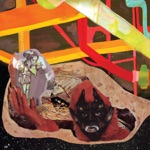 Wolf Parade - Bang Your Drum