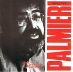 Charlie Palmieri - Porque Me Enganas