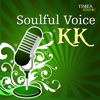Soulful Voice K K