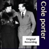 Anything Goes, Vol. 2, Cole Porter