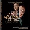 La migliore offerta (The Best Offer) [Original Motion Picture Soundtrack], Ennio Morricone