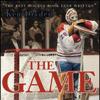Ken Dryden - The Game: 20th Anniversary Edition (Unabridged) bild