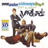 Over Under Sideways Down / Roger the Engineer (Remastered), The Yardbirds