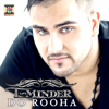 Do Rooha - T-Minder & Rishi Rich
