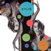 Give Me Just a Little More Time, Kylie Minogue