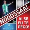 Ai Se Eu Te Pego (Ao Vivo) [Live] - Single, Michel Teló