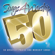 Various Artists - Songs 4 Worship 50
