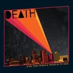 Death - Keep On Knocking