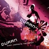 What Happens Tomorrow - Single, Duran Duran