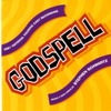 Stephen Schwartz - Godspell  2001 National Touring Cast Recording Album
