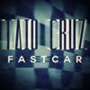Fast Car - Single