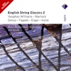 English String Classics 2, Clio Gould & Royal Philharmonic Orchestra
