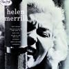'S Wonderful  - Helen Merrill