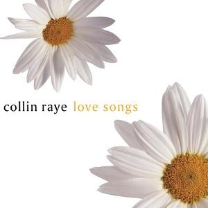 Collin Raye - Let It Be Me