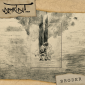 Broder del. 2 (feat. Briz, Ras Daniel, Rootbound Williams, Kapten Röd, Essa Cham, Syster Sol, Slag Från Hjärtat, Donny Dread, Amsie Brown, General Knas, Dani M & Chords)
