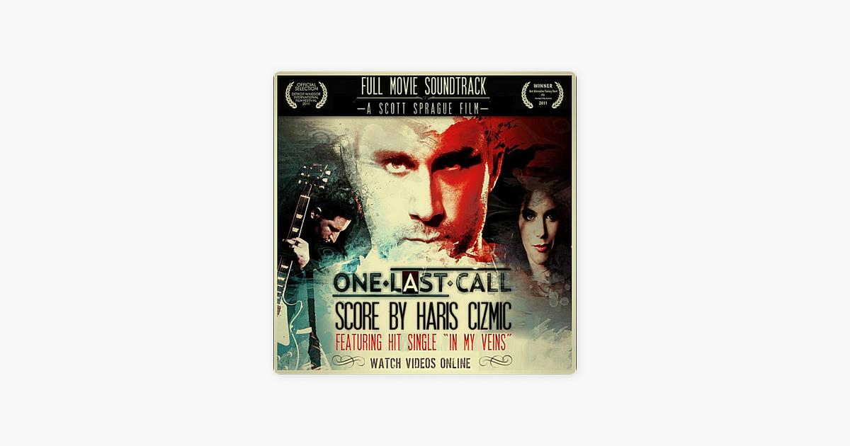 call full movie