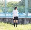走れ!Bicycle  Type-A - EP ジャケット写真