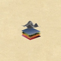 Modern Rituals (Bonus Track Version) Mp3 Download