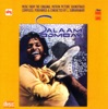 Salaam Bombay Music from the Original Motion Picture Soundtrack