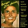 At Long, Last Love  - Lena Horne