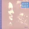 Noël (Bonus Track Version) - Joan Baez