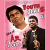 Youth Beats - Hits of A.R.Rahman and Yuvan Shankar Raja