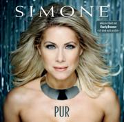Pur - Simone - Simone