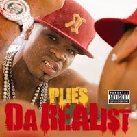 Da REAList (Deluxe Version) Mp3 Download