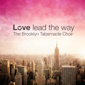 Faithful to the End - The Brooklyn Tabernacle Choir
