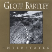 Geoff Bartley - Bullfrogs on Your Mind