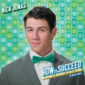 """Songs from """"How to Succeed in Business Without Really Trying"""" the Musical Comedy - EP"""